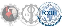 logo4